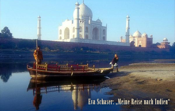 reise-nach-indien-foto-bild-67716251