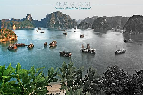 Vietnam_-_Zwischen_Halong-Bucht_und_Mekong-Delta_2679_1