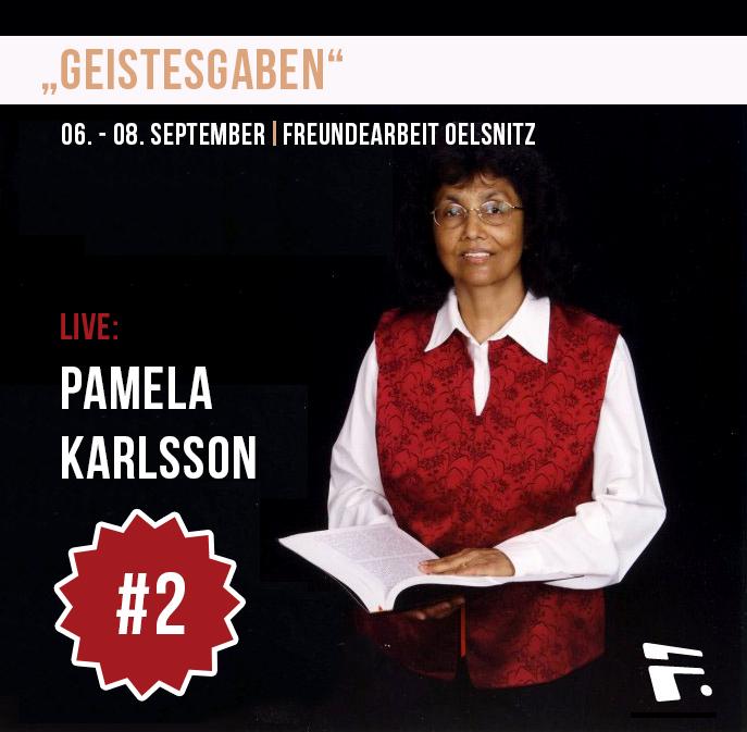 pamela_Seminar1