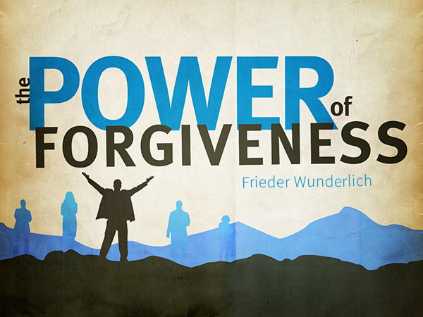 power-of-forgiveness_ Kopie