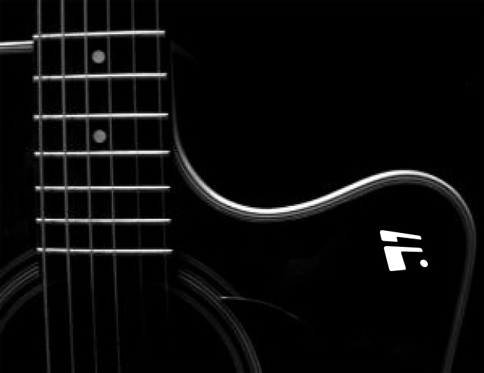 freunde_musik
