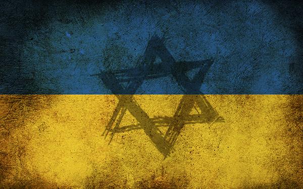 juden-ukraine