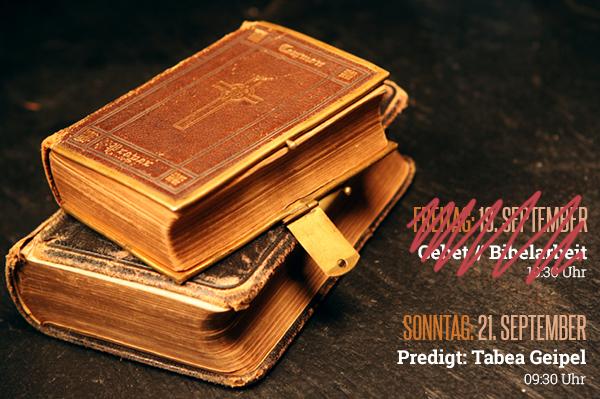 235063-Bibel-Kopie