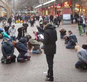 flashmob_essen