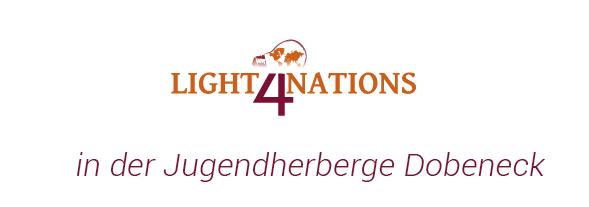 l4n_logo
