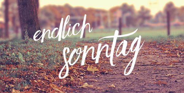 sonntag_18-10-2015