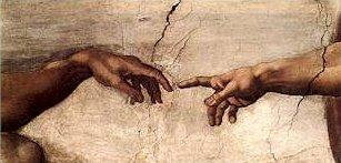 10626-Michelangelo